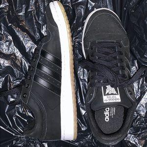 Adidas Top Ten Low-Top Sneakers